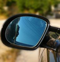 Comment dois-je installer Auto Sideview Miroirs?