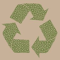Comment recycler Transmission Fluid